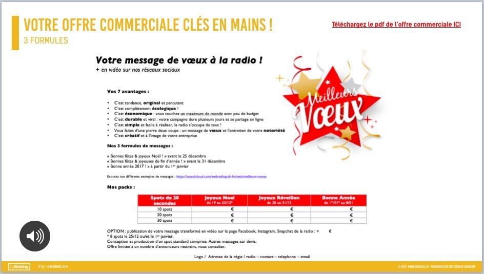 Briefing_Voeux