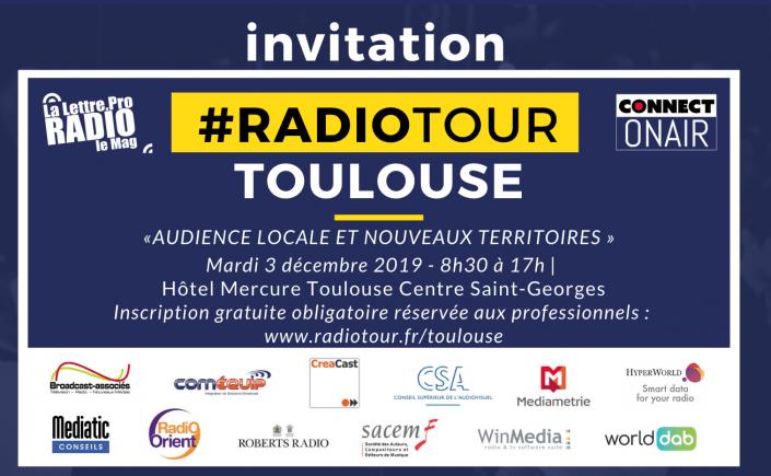 InvitRadioTourToulouse