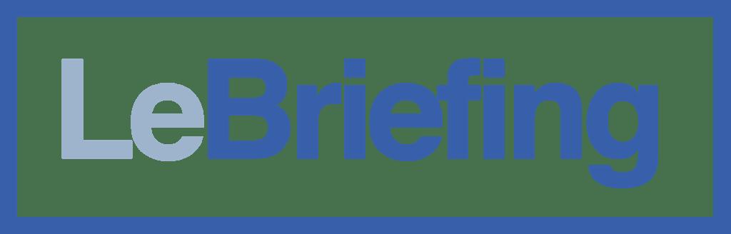 logo_briefing