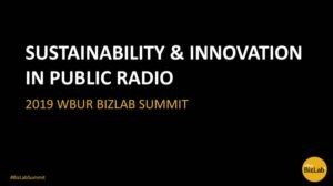WBUR_BIZLAB _summit