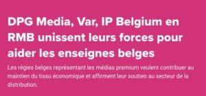 regies_belges
