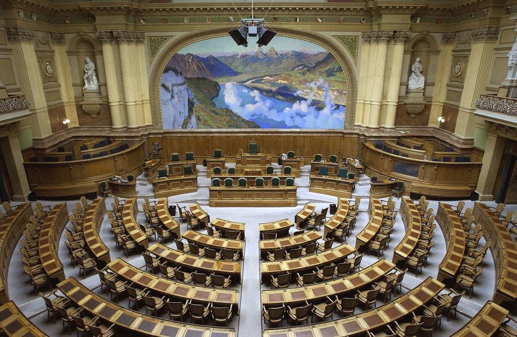 Parlement_suisse