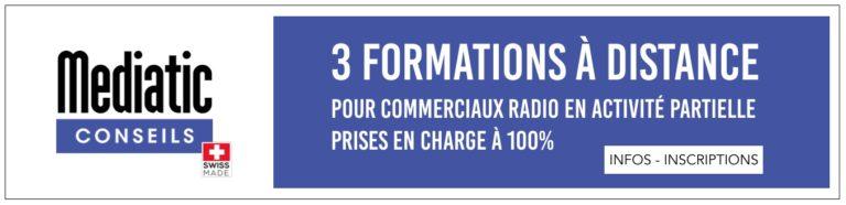 3_formations_pub_radio_a_distance_Mediatic