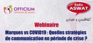 Banner_Webinaire_Aswat_Communication_de_crise_05_2020