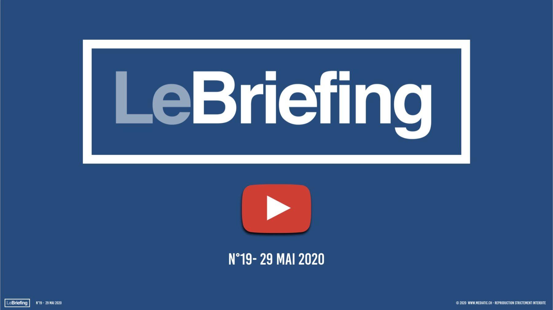 Briefing_29_05_2020_