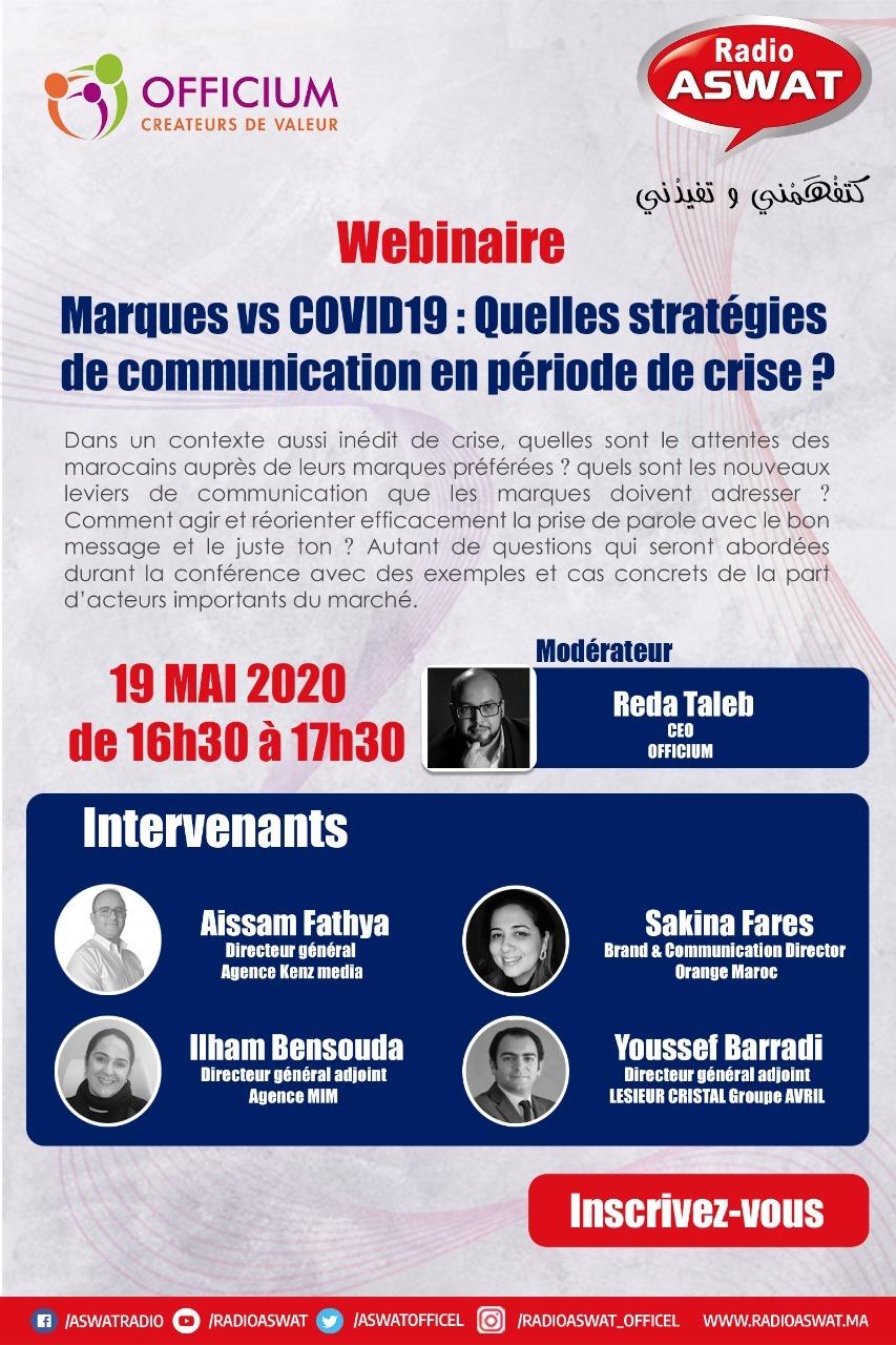 Webinaire_Aswat_Communication_de_crise_05_2020