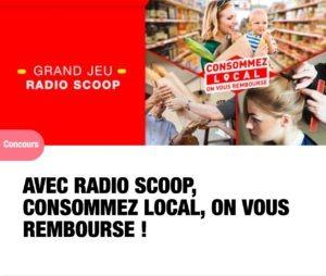 Jeu_Radio_Scoop_Consommez_local
