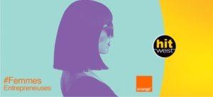podcasts_femmes_entrepreneuses-HITWEST