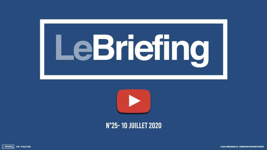 Le_Briefing_25