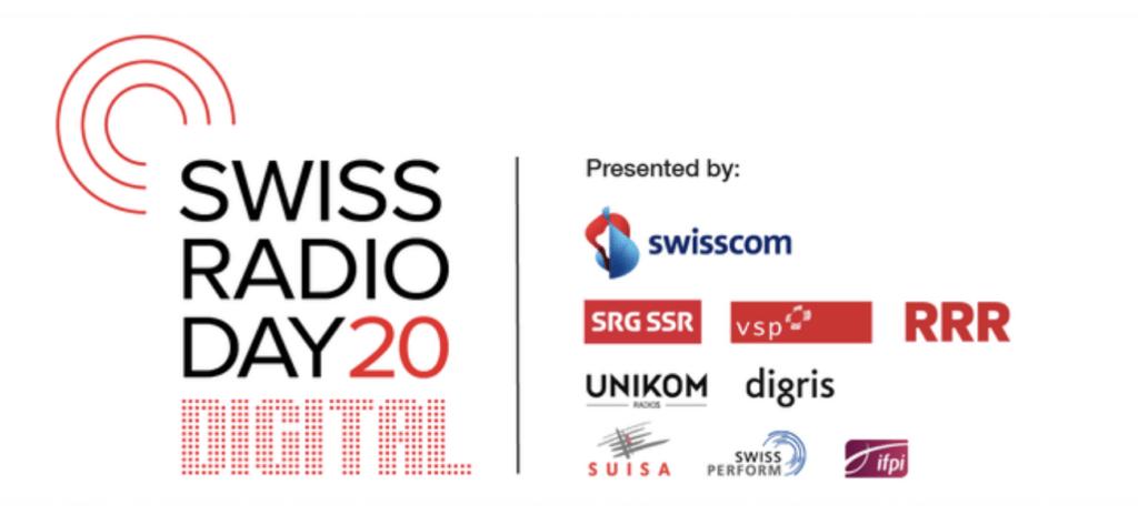 SwissRadioDay2020