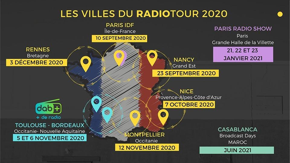 RadioTour2020