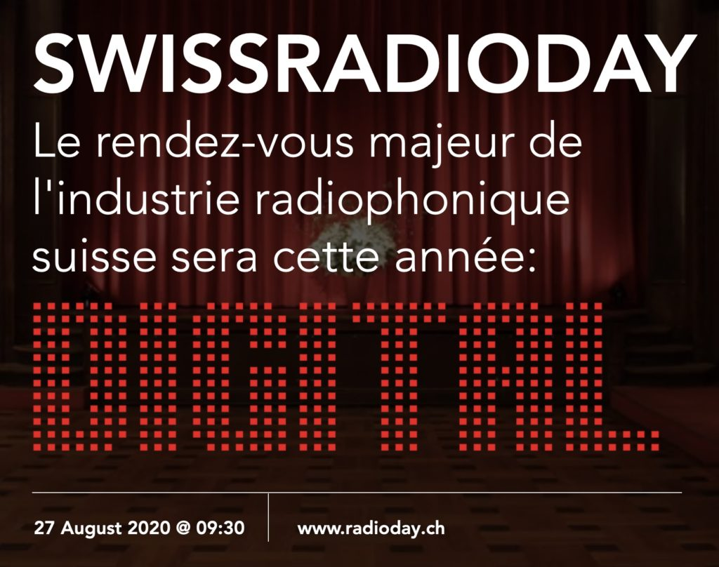 swissradiodaydigital_2020