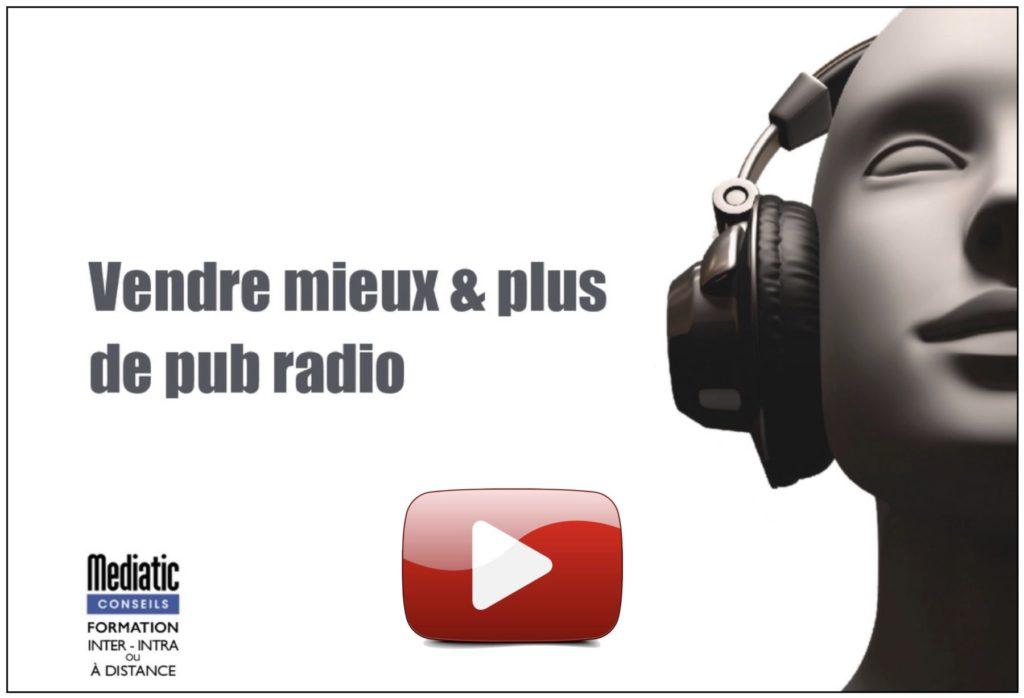 Formation_commerciale_radio_fondamenatux