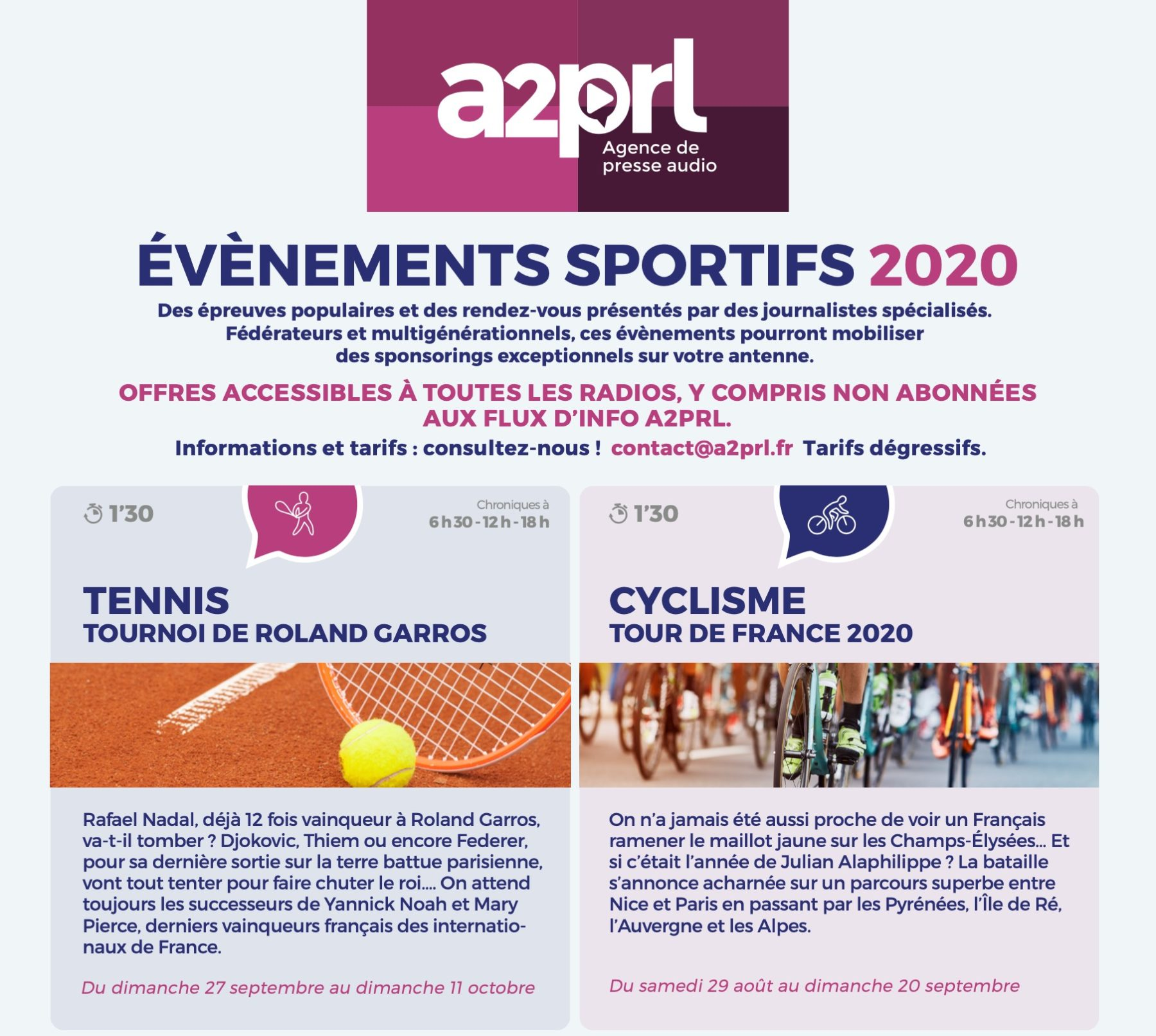 A2PRL-events_2020