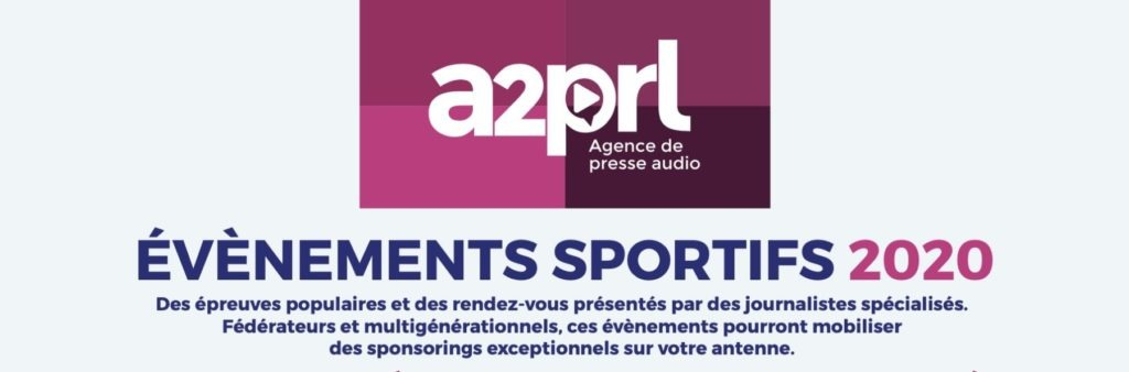 Banner_events_A2PRL