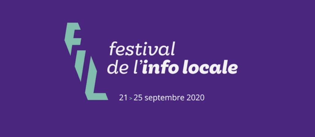 Festival_de_linfo_locale_2020