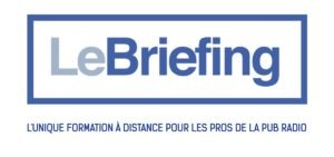 LOGO_BRIEFING_TEXTE
