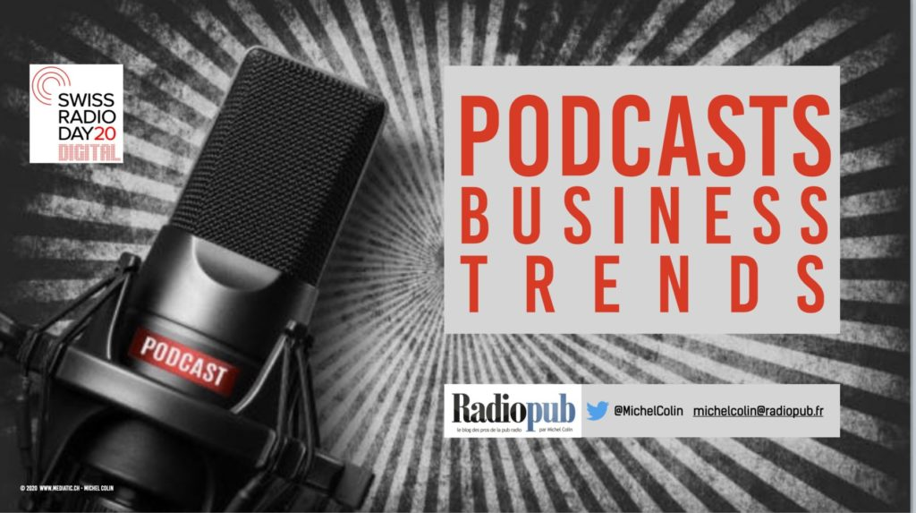 Podcasts_business_trends_SRD20