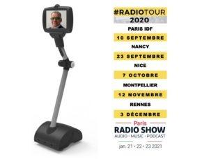 Robot_radiotour_2020