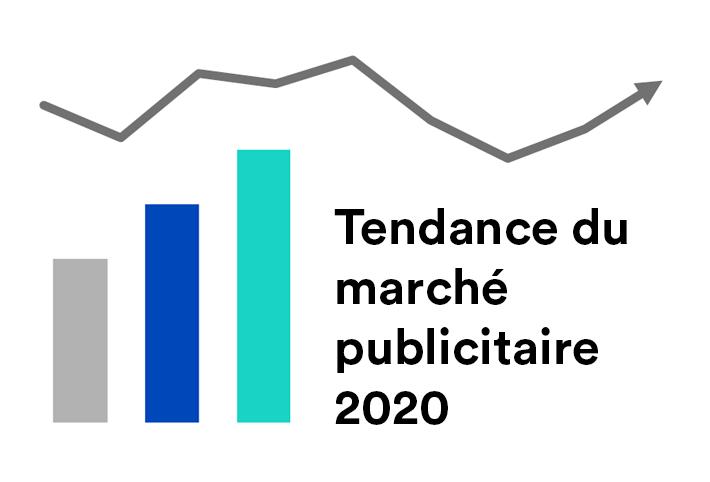 Tendances_marché_pub_suisse_07.2020