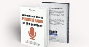 livre_500_questions