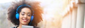 Signe de maturité, les études sur les podcasts se multiplient en France