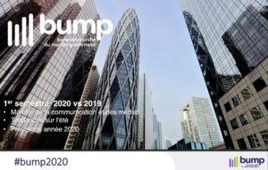 BUMP-S1-2020