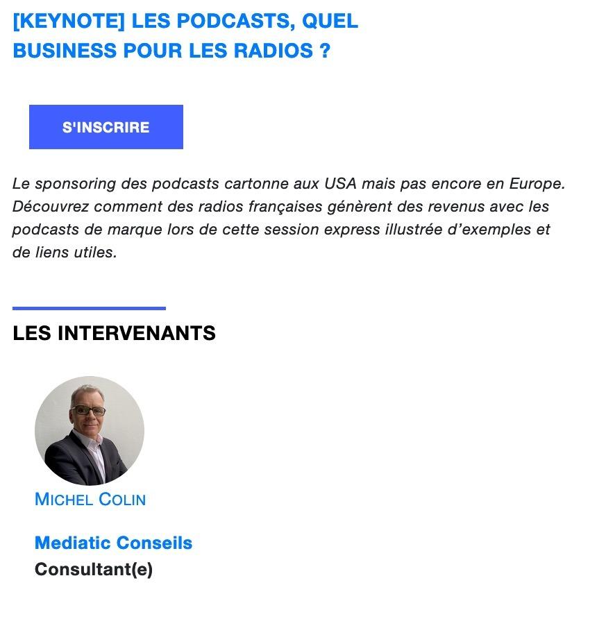 Podcast_monétisation