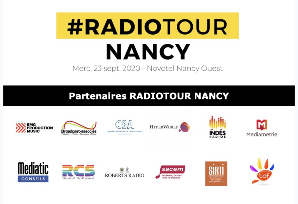 RAdioTOur_Nancy