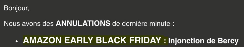 Amazon injonction de Bercy_n