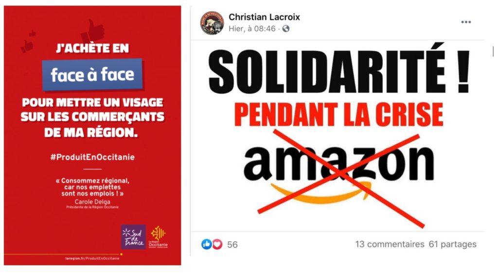 occitanie solidarité