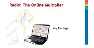 radio_online_multiplier