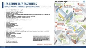 Commerces_essentiels 2020-10-29