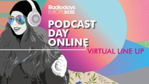 podcastdayvirtuallineup