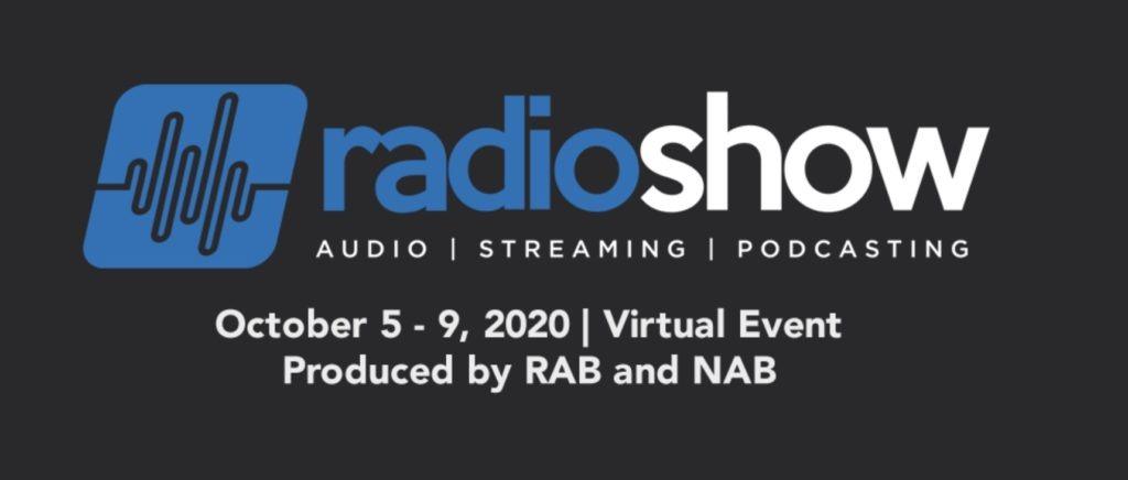 RADIOSHOW_2020
