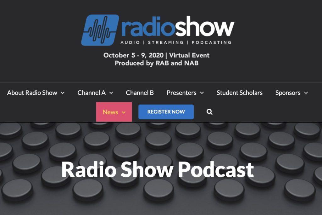 RADIOSHOW_PODCAST2020