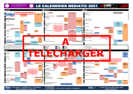 capturepromocalendrier2021