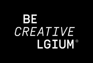 Les Creative Belgium Awards 2020 ont récompensé 13 créations radio & audio