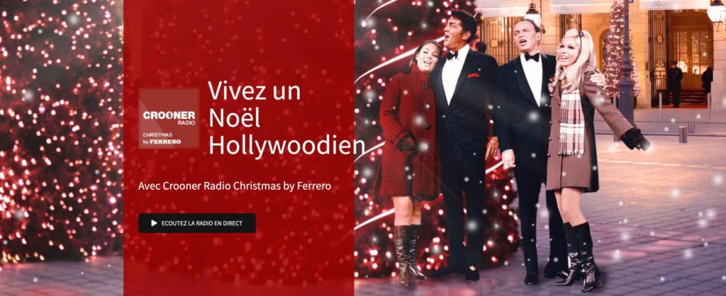 Crooner_Radio_Christmas_Ferrero_Visuel