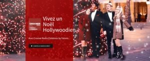 Crooner_Radio_Christmas_Ferrero_Visuel