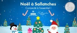 RMB Noel Sallanches