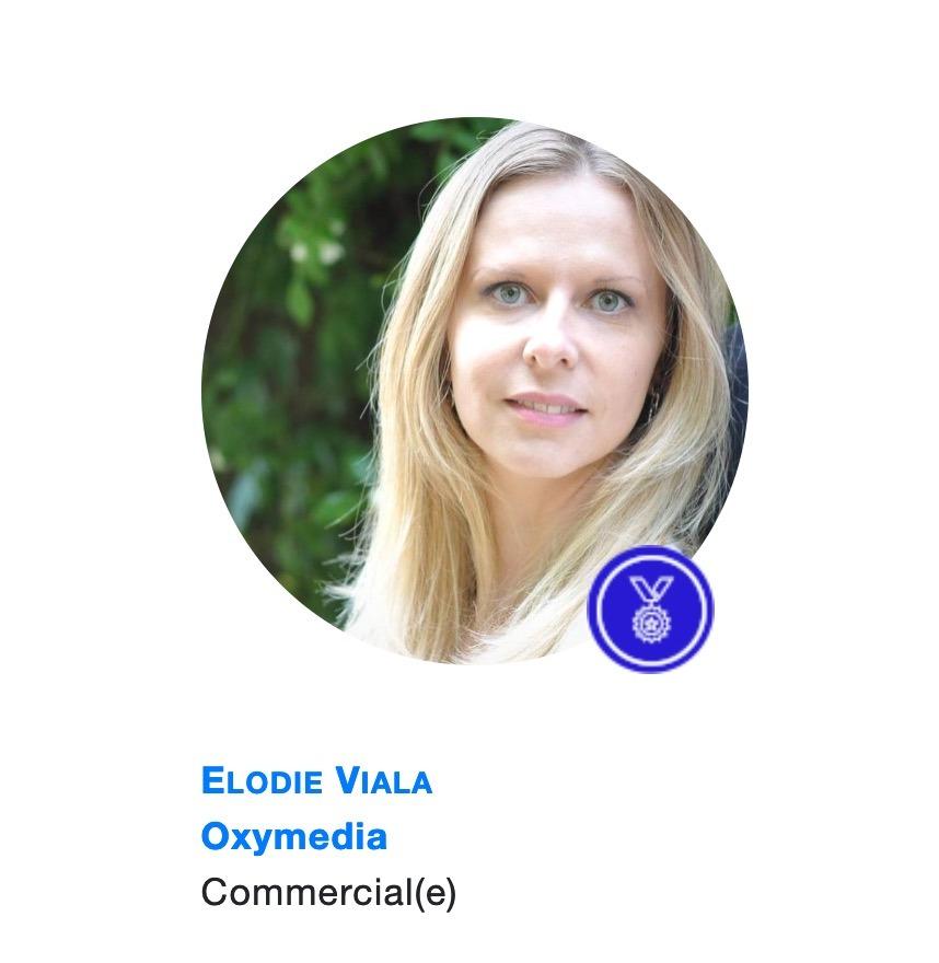 Elodie_Viala_Radioweek_2021