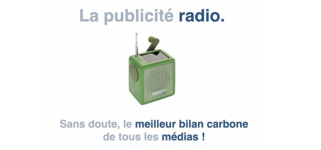 Argu radio ecolo