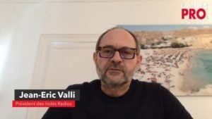 Jean-Eric-Valli