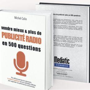 livre_500_questions_MC