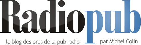 radiopub2013_logo-1